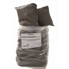 Maintenance Absorbent Cushions