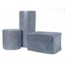 Non Linting Maintenance Absorbents